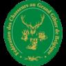 Fédération des Chasseurs au Grand Gibier de Belgique